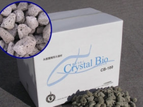 crystal_bio1